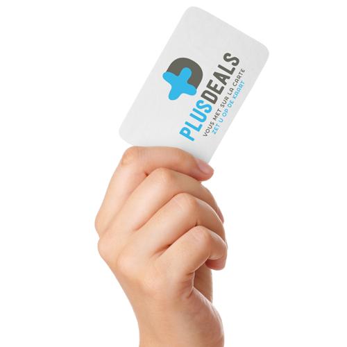 PlusDeals_WS_Handkaart_Alles1