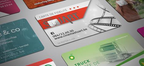 Plusdeals_gepersonaliseerde klantenkaarten